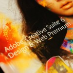 adobe_cs6_online_school_application_method_01.jpg